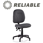 reliablechairs.jpg