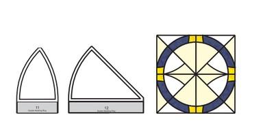 sews-dwrultset-7.jpg