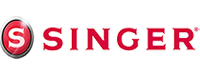 Authorized Singer sewing machines and accessories dealer