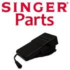 singerparts.jpg