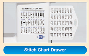 stitchchartdrawer.jpg