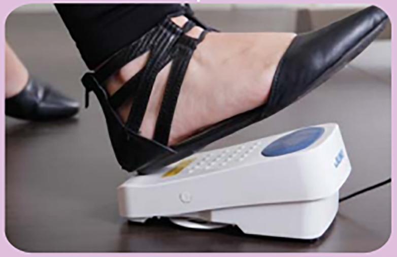 tl2200qvp-sit-footcontrol.jpg