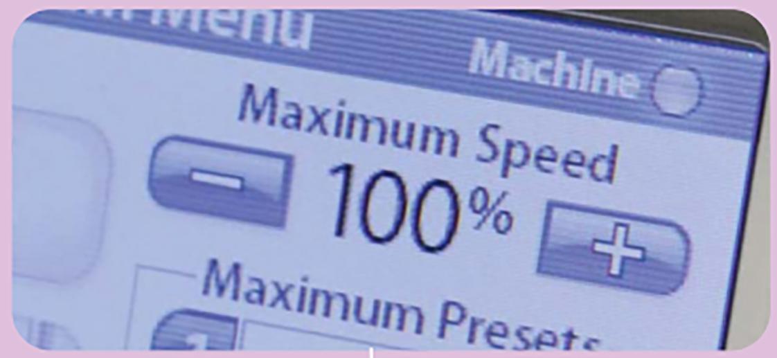 tl2200qvp-sit-variable-speed.jpg