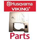 vikingparts.jpg