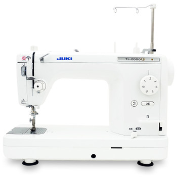 Juki Tl2000qi High Speed Sewing And Quilting Machine 669