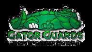 Gator Guards
