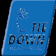 Tie Down Engineering