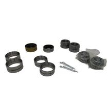 Complete 3P Hitch Bearing Rebuild Kit