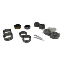 Complete 3P Hitch Bearing Rebuild Kit