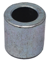 Yoke Tail Support Roller