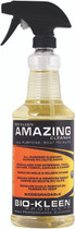 AMAZING CLEANER 16 Ounce.