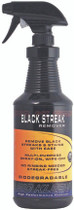 BLACK STREAK REMOVER 1 Gallon.