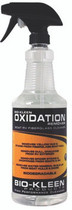OXIDATION REMOVER 1 Gallon.