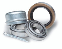 """Trailer Bearing Kit 1"""" Spindle - Dexter Axle - 33-81110"""