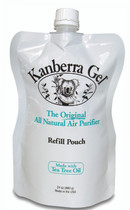 KANBERRA GEL   24 Ounce.