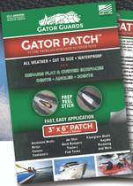 GATOR PATCH 36