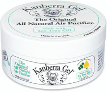 KANBERRA GEL   2 Ounce.