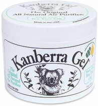 KANBERRA GEL   4 Ounce.