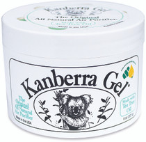 KANBERRA GEL   8 Ounce.