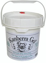 KANBERRA GEL   16 Ounce.