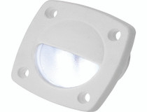 LED UTILITY LIGHT - WHITE