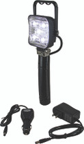 HANDHELD LED FLOODLIGHT