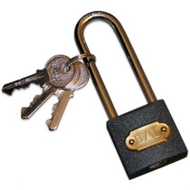 BAL Chock Pad Lock