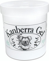 KANBERRA GEL   32 Ounce.