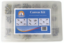 CANVAS KIT