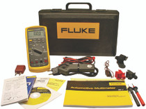 FLUKE 88 MULTIMETER