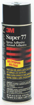 SUPER 77 SPRAY ADHESIVE 24 Ounce