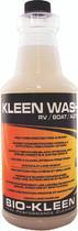 Kleen Wash - Bio-Kleen - M02507
