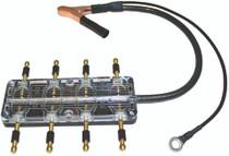Tester, Spark - CDI Electronics - 511-9766