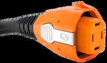 Smartplug 50 Amp Female Connector. - SmartPlug Systems - BF50