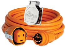 Smartplug Dual Config. Cordset - SmartPlug Systems - C30503BM30NT