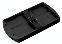 Poly Battery Tray Size 27 - Sea-Dog Line - 415047-1