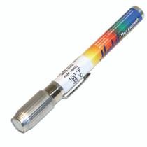 Stevens Thermomelt Temperature. Stiks - CDI Electronics - 519-T100