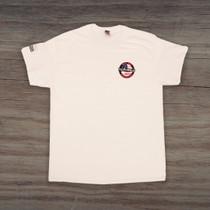 ProPride Hitch Logo T-shirt