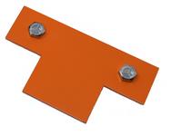 3P Link Locking Plate