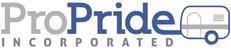 ProPride, Inc.