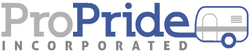 ProPride Hitch