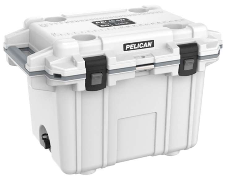 Pelican Coolers PL-50Q-1
