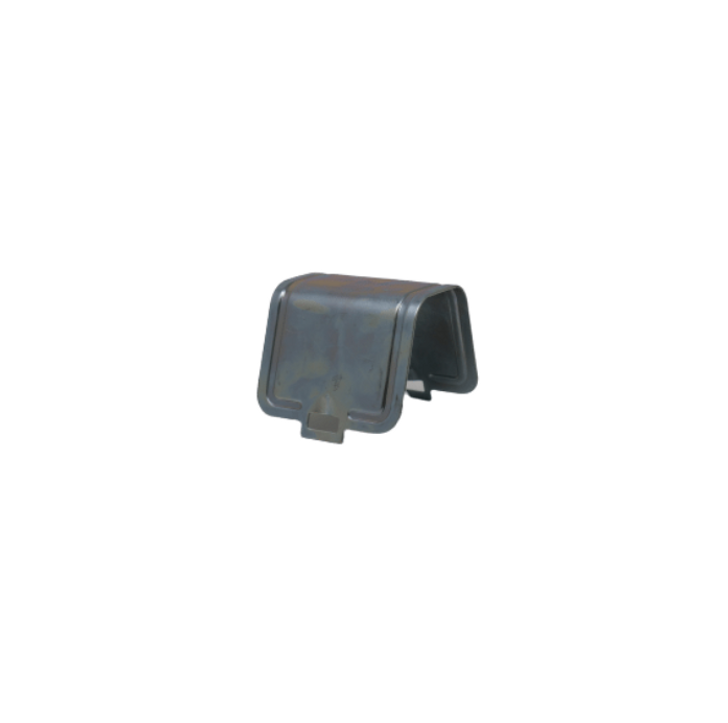 Weight Distribution Jack Gear Cover