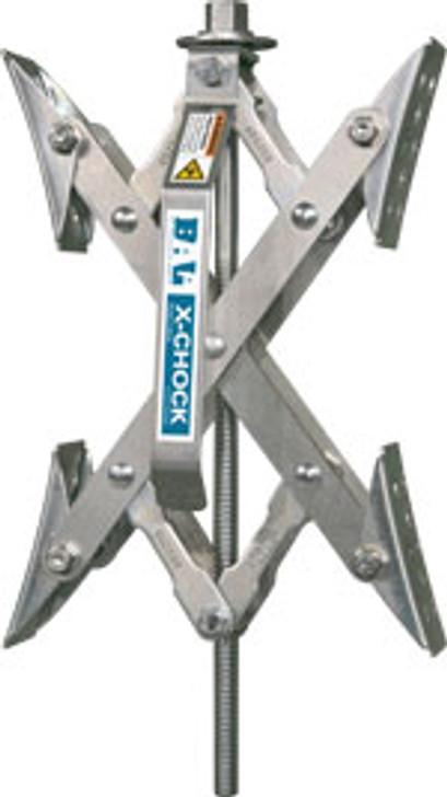 BAL X-Chock 28010
