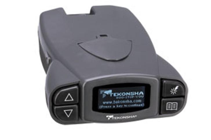 Tekonsha P3 Proportional Brake Controller
