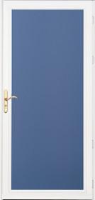 Pella Premium Full View Door