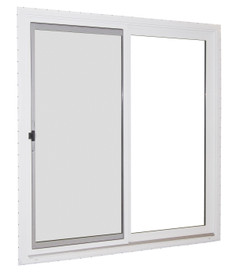 Basic Sliding Door