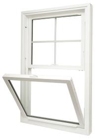 ProVia Endure Windows