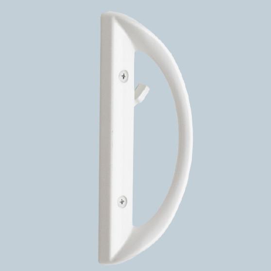 deadbolt-lock-for-storm-door-93297.1551078504.1280.1280.jpg