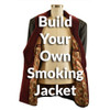 Build your own custom jacket